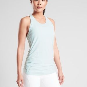 Athleta Speedlight Tank
